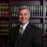 Michael Miller Esq