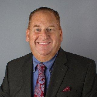 Bruce Feifer