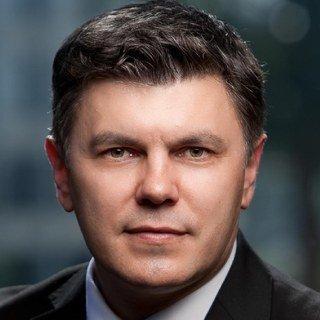 Roman Anatolyevi Kostenko