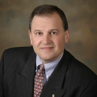 Wayne Kenneth David McIntosh