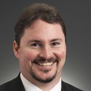 Mark F. Craig Esq