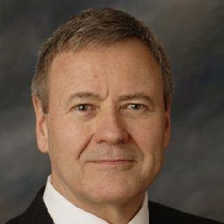 David Scott Heier Esq