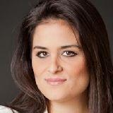 Deborah Eshaghian