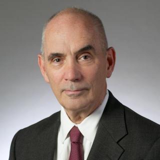 John Michael Drain Esq