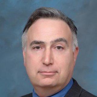 David W. Neel Esq
