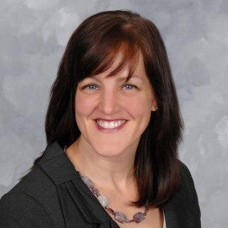 Kimberly Lamson Rathbone