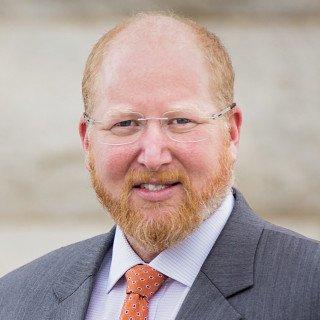 David Gregory Cohen