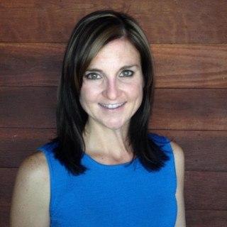 Heather Kristine Gray