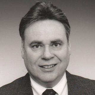 Douglas Roger Jackson Esq