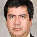 Jorge Hernan Martinez