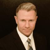 Michael Dennis Iverson