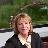 Katherine Boyd