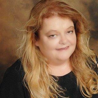 Barbara Quinn Smith Esq