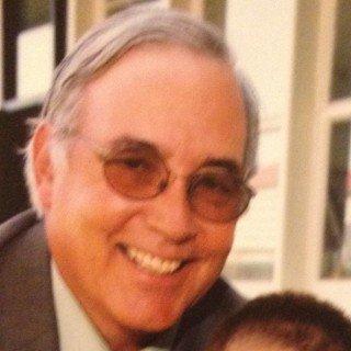 Daniel Martin Davis