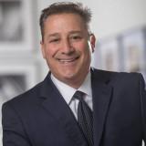 Joseph Michael Romano Esq