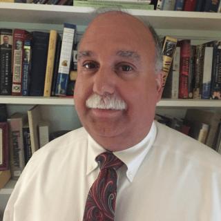 Lawyer Zanesville Ohio