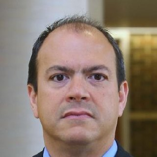 Edwin J. Vargas Esq