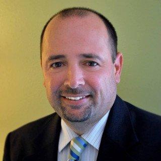 Donald R. Oder