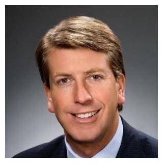 Chad A. Readler