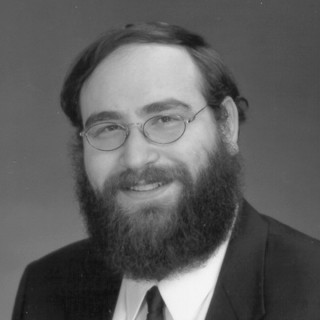 Moshe Toron Esq