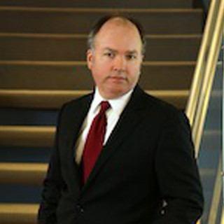 Kris Banvard