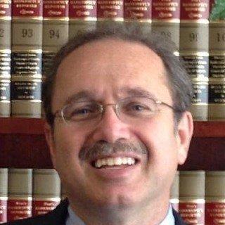 Ronald Weiss Esq