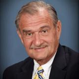 Larry Denny Esq