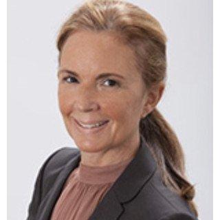 Carol Beth Adelstein Esq
