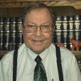 Douglas J. Neuman Esq