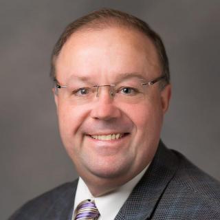 Kenneth Jude Cahill Esq