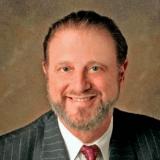 Michael Leon Marowitz