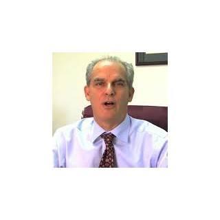 Anthony Dean Castelli Esq