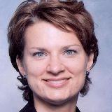 Laurie Ann Malone Esq