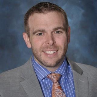 Michael Jonathan Menninger