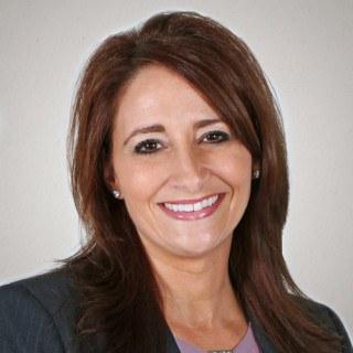 Amy Lynn Papesh Esq