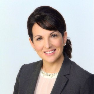 Pamela Ann Borgess Esq