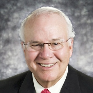 Norman Ogilvie Jr