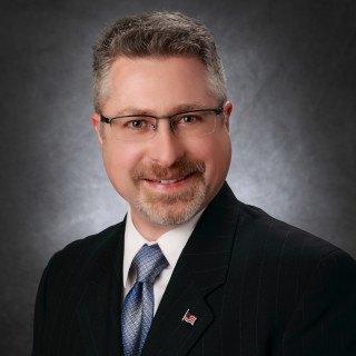 Todd Bruce Kotler Esq