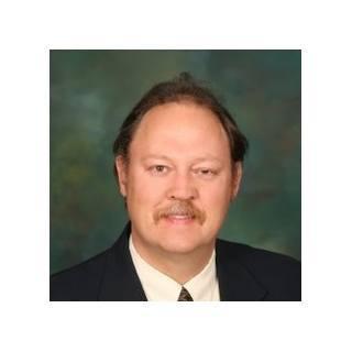 Timothy H. Snyder Esq