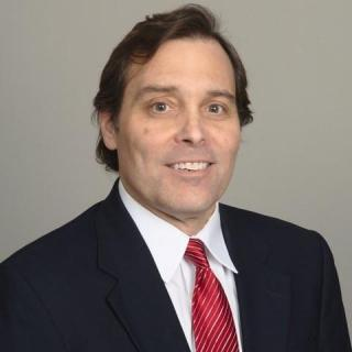 Robin J. Peterson Esq