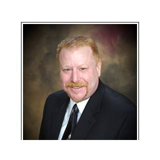 Robert Craig Biales Esq