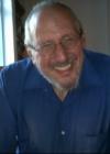 Jeffrey L. Dorman
