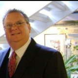 John Kearson Clark Jr
