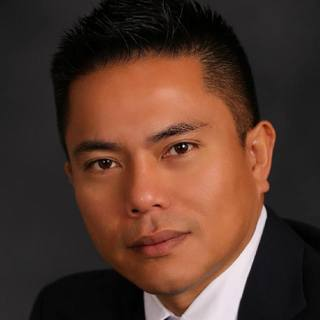 Rolando Javellana Tong