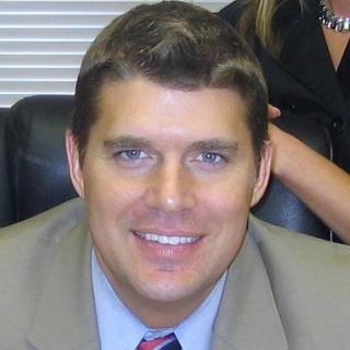 Kevin Patrick Ondrey Esq
