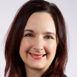 Andrea Christine Kryszak Esq