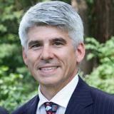 Todd Welles Bartimole Esq