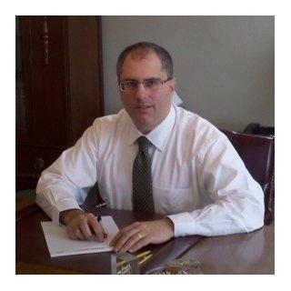 Daniel Gehr Esq