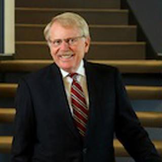 John W. Zeiger