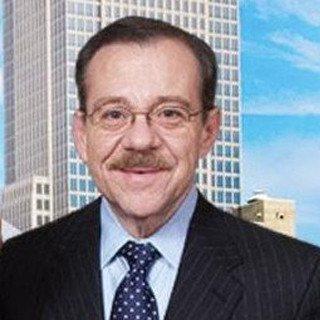 Rubin Guttman